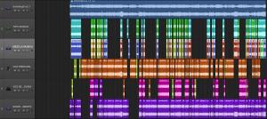 Captura de pantalla 2016-01-26 a la(s) 16.18.53