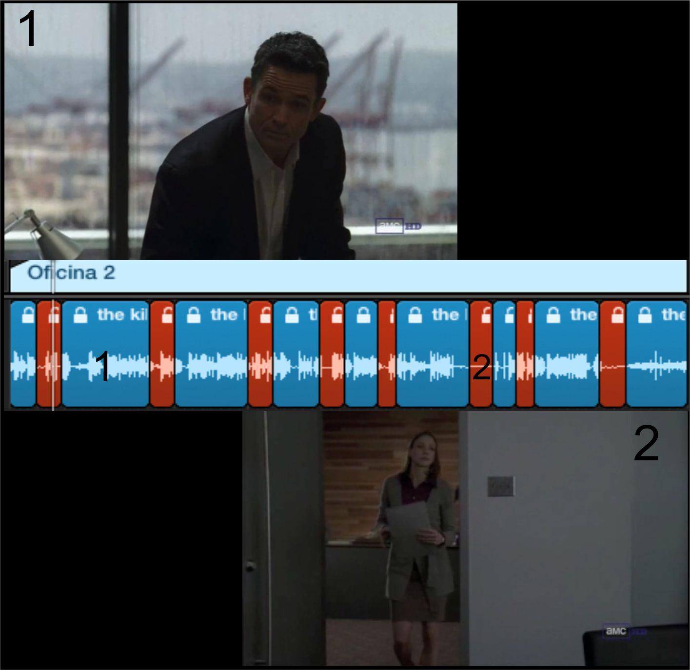 Escena 2